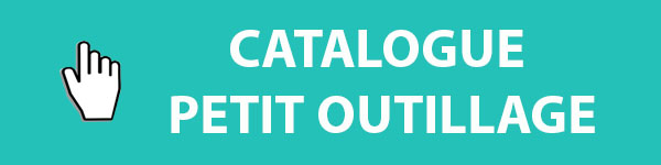 lien catalogue outillage