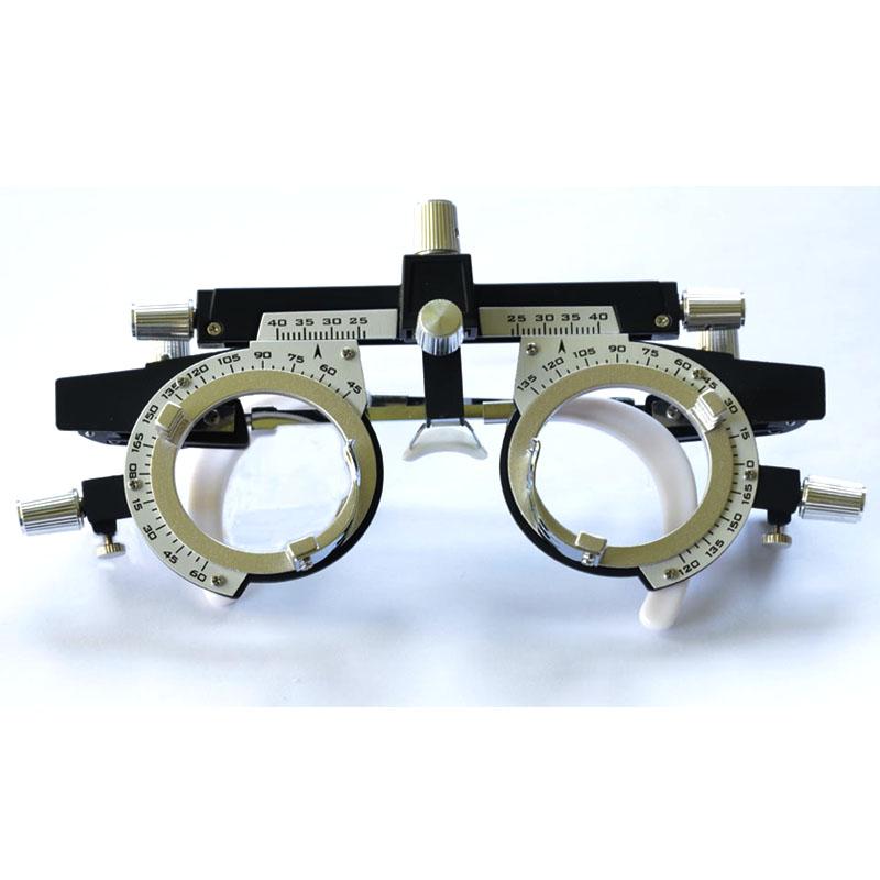véritable les ventes en gros les clients d'abord EIM Optique Services : vente de matériel d'examen de vue ...